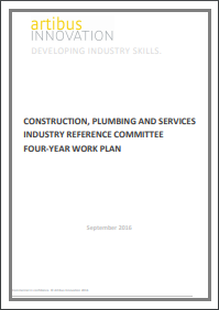 CPC Industry Skills Forecast 2016