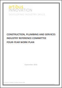 CPC Industry Skills Forecast 2016