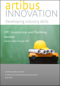 CPC Industry Skills Forecast 2020
