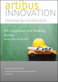 CPC Industry Skills Forecast 2020