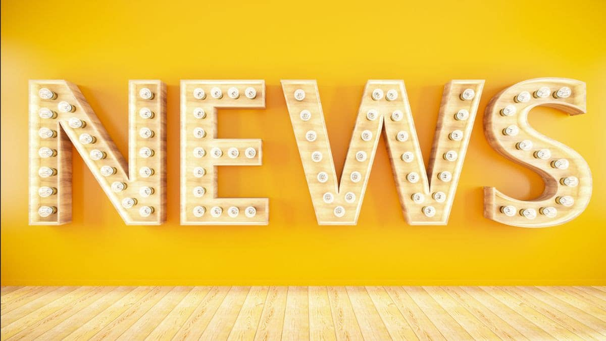 Construction, Plumbing and Services Training Package update NOW LIVE