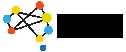Skills Service Organisations on AISC