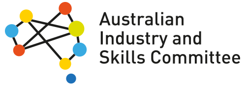Australian Industry and Skills Committee