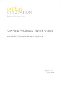 CPC CVIG 10.1 Proposed
