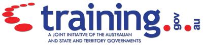 Training.gov.au