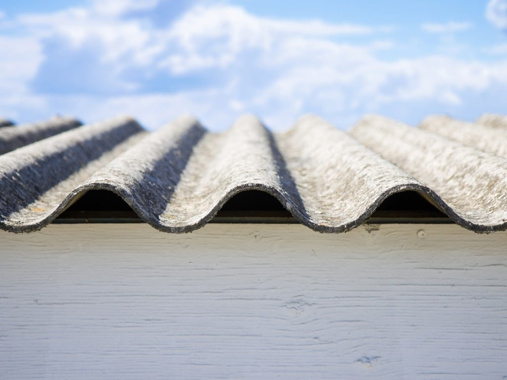 Asbestos Safety Videos from SafeWork NSW